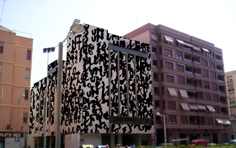 Centro Cultural Mislata