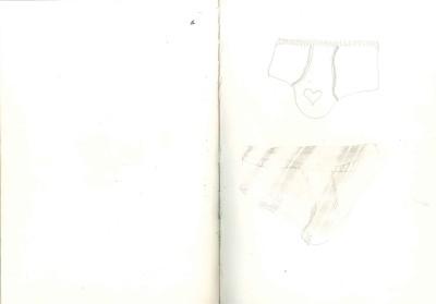 Binder1_Page_06