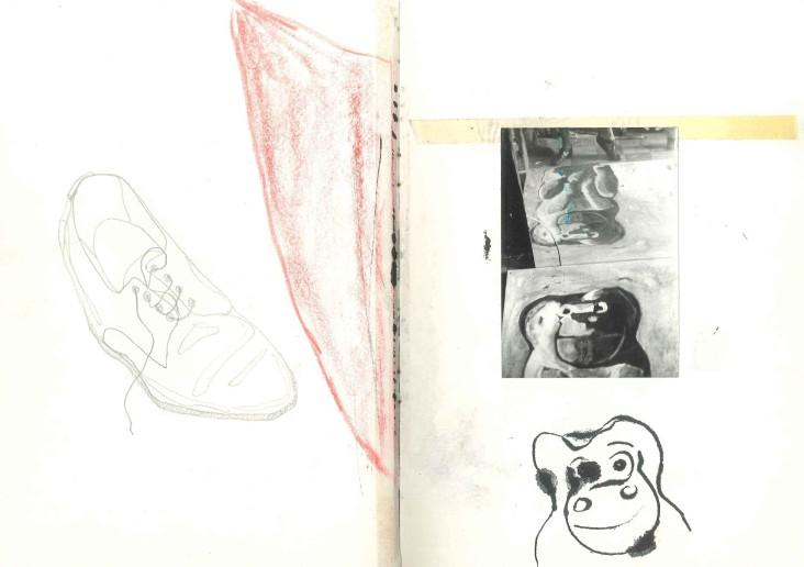 Binder1_Page_19