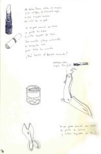 Binder1_Page_22