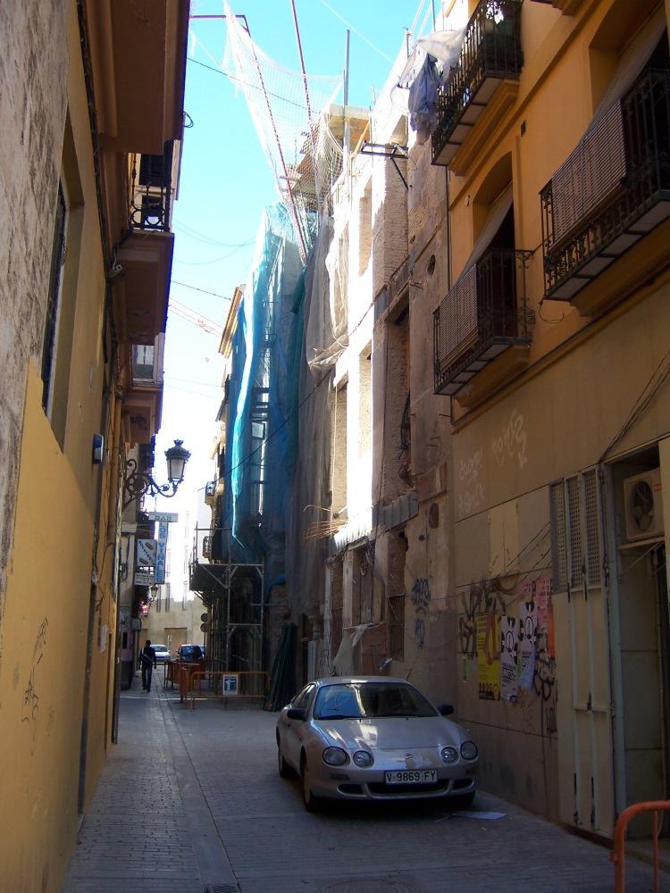 Senderos_El Carme 020