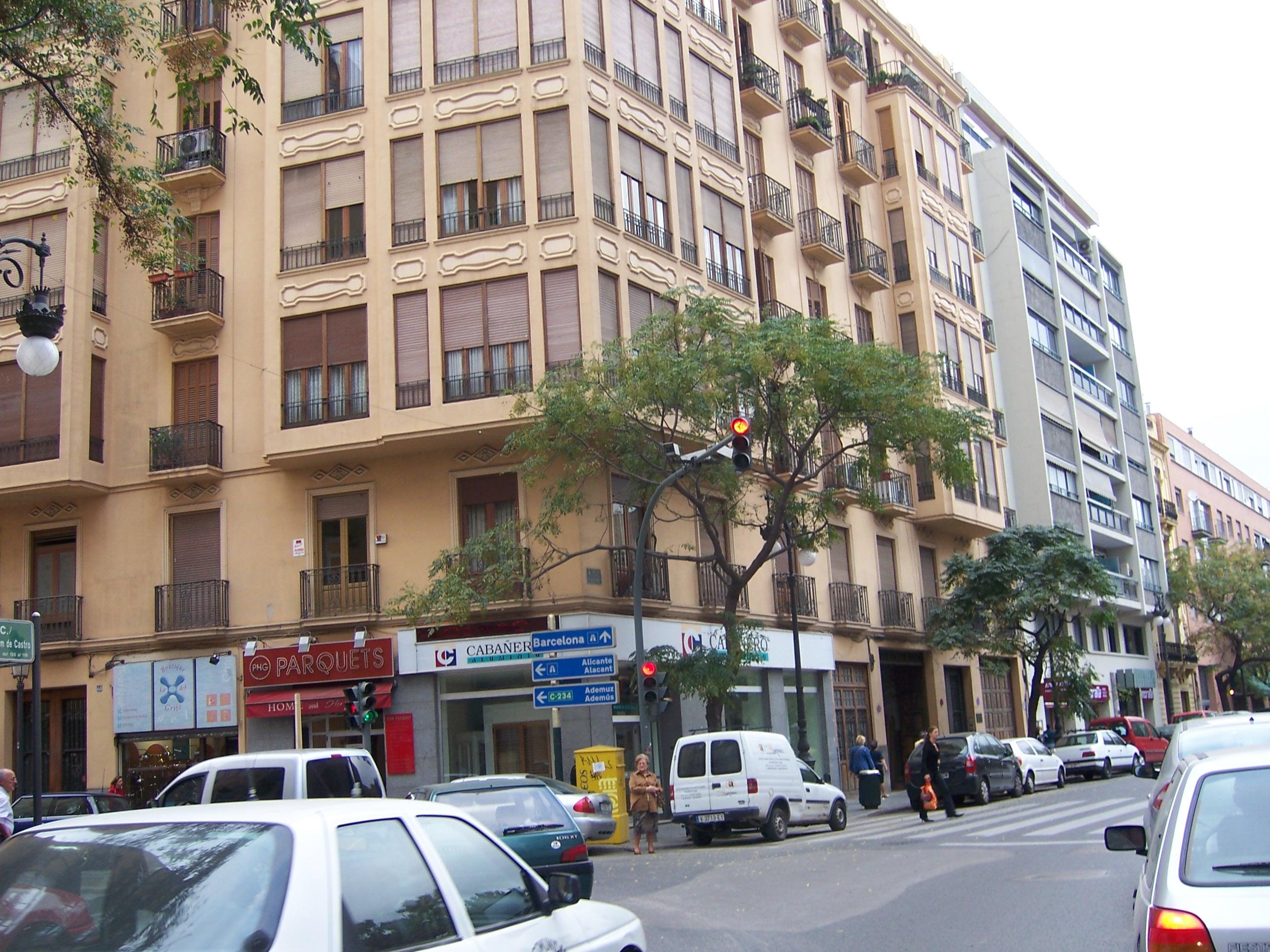 Senderos_El Carme 032