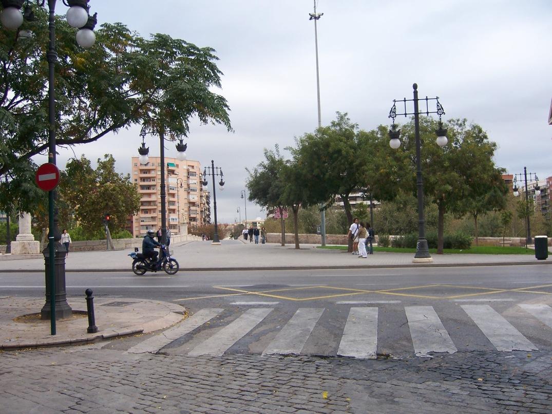 Senderos_El Carme 038