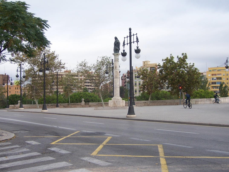 Senderos_El Carme 044