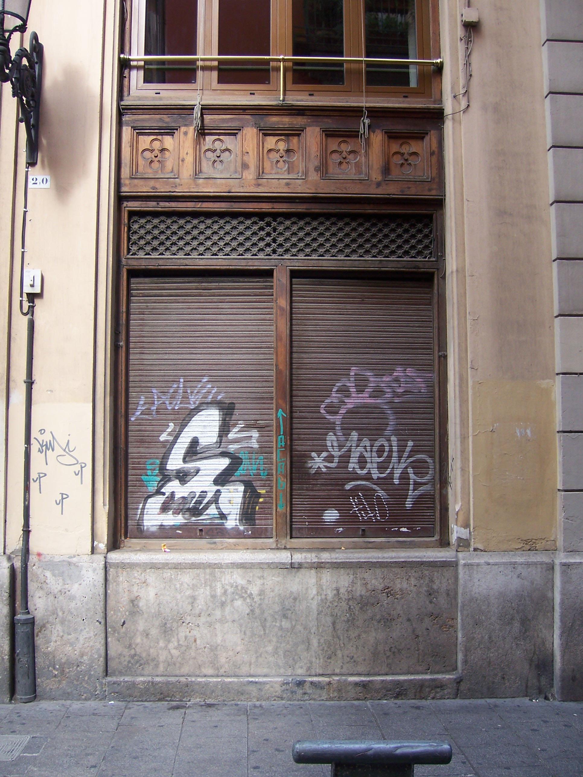 Senderos_El Carme 069