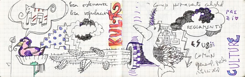 moleskine_5